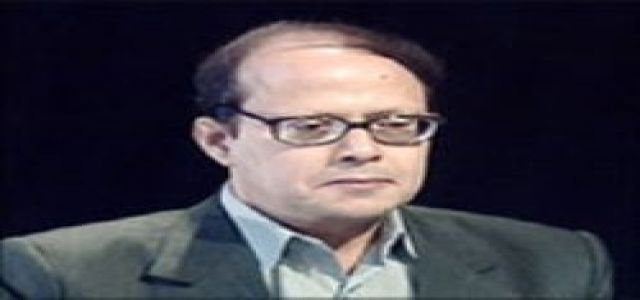 Egyptian editors jailed for defaming Mubarak