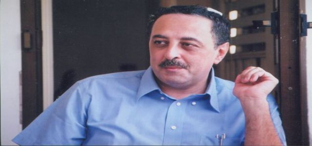 Coptic Researcher Explains Copt's Concerns to MB Political Rise