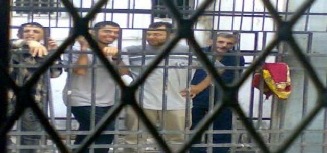 Cairo Criminal Court Rejects Interior Ministry Appeal, Acquits Alex. Detainees