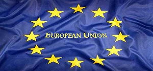 EU: We are not happy with Israeli practices in Jerusalem, Gaza