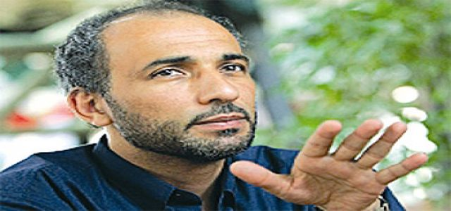 US ban on scholar Tariq Ramadan reversed