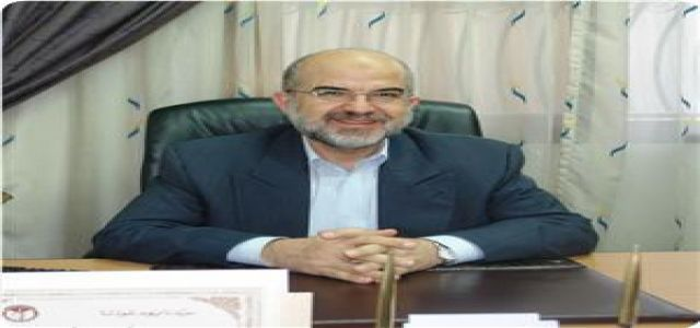 Khater: Palestinians crossing into Egypt was popular decision