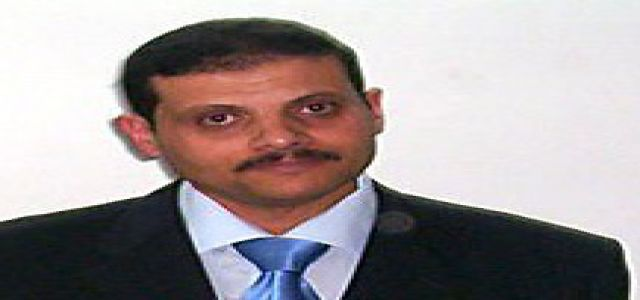 Ikhwanweb Condemns the Arrest of its Editor by Egyptian Police