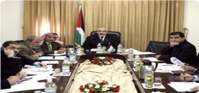 Hamas: Israel will fail to blackmail us through kidnapping our leaders in WB