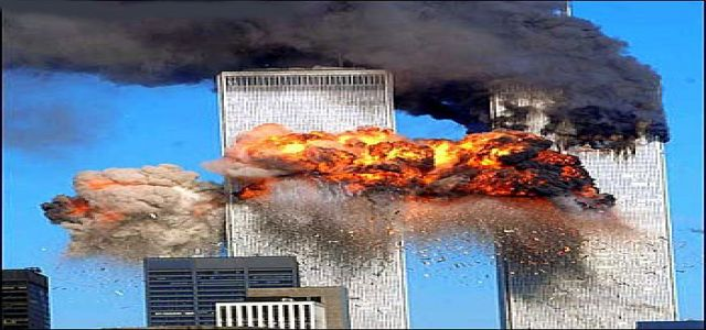 9/11 Rumors That Become Conventional Wisdom