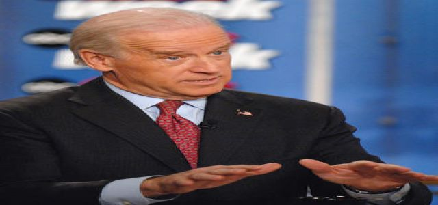 The VP Debate: Dishonest Foreign Policies