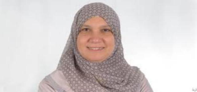 Manal Abul Hassan Calls for Immediate Investigation into the Assault on Nawara Negm and Punishing Perpetrators