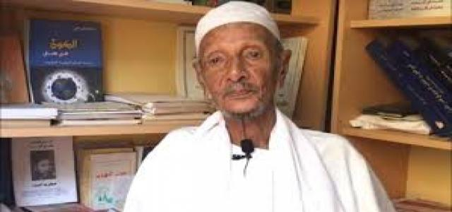 Muslim Brotherhood Mourns the Death of Sheikh Sadiq Abdul Magid of Sudan