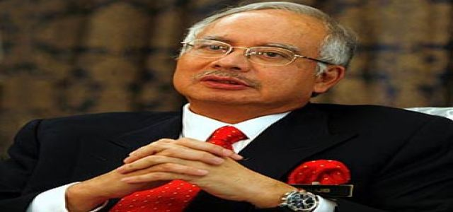 Malaysian Prime Minister calls for international trial of Israeli officials