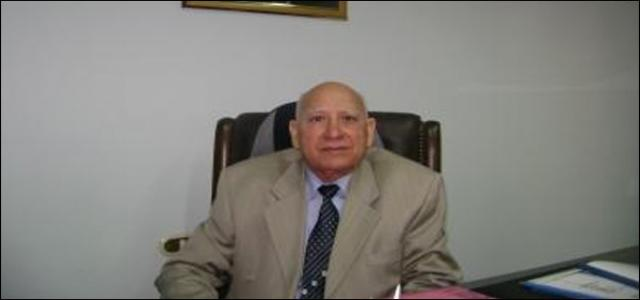 Head of Evangelical Church in Egypt: Morsi Win Egypt's First Democratic Experience