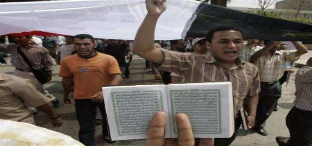 Court Cancels Disciplinary Penalties Against MB Students