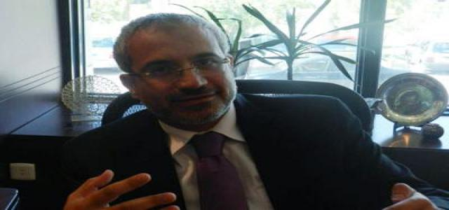 FJP: Refusing Elections, Opposition Willing to Burn Egypt in Alliance with Thugs and Criminals