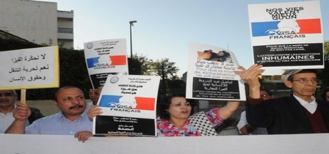 Citizen Voices from 26 Countries in Europe Express Outrage Over Israel's Actions