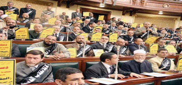 MB MPs accuse ministers and senior state officials of corruption