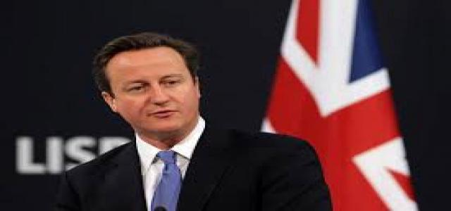Muslim Brotherhood Rejects British PM Statement on Jenkins Review Findings