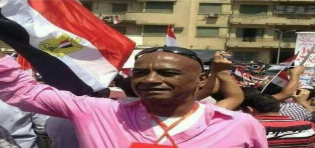 Sisi Regime Violations of Nubians' Rights Risk Eruption in Egypt's South