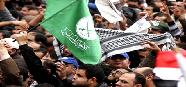Muslim Brotherhood Joins 'Power Handover' Million-Man Protests, Continues Tahrir Square Sit-in