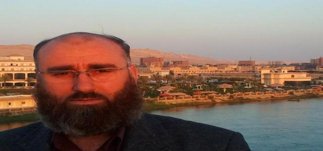 Independent University Movement Mourns Professor Mohamed Nasr Extrajudicial Killing by Security Forces