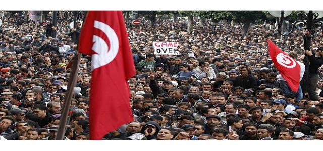 Tunisia: Nahdha: No to Attacks on the People's Faith, Yes to Protecting the Political Process