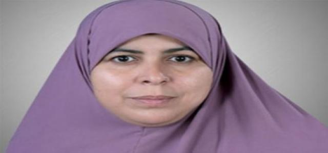 Huda Ghaneya: Persistent Media Campaigns Spread Rumors about Status of Women in New Charter
