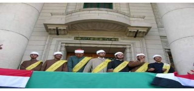 MB MP submits motion questioning kidnapping of 14 Imams