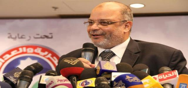 Hussein Ibrahim: Islamic Bonds Innovative Instrument for Egypt Economy Advancement