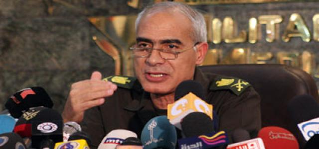 SCAF Calls for National Consensus