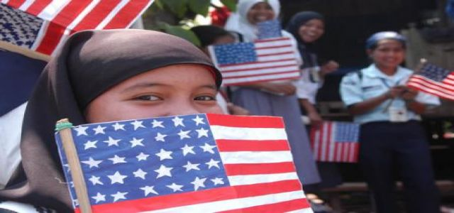 Muslim Americans Brace for Backlash in the Wake of Ft Hood Tragedy