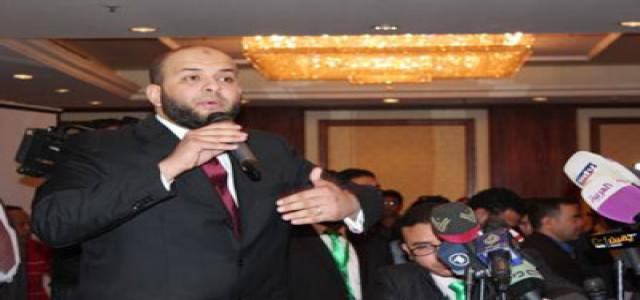 Muslim Brotherhood: No Decision Regarding June 30 Yet