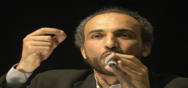 "Tariq Ramadan's ""What I Believe"""
