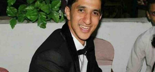 Egyptian Parliament Abroad Slams Junta Abduction of Young Groom at Wedding