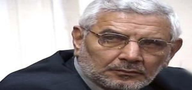 3 release orders issued for the detainees involved in Abul Fotouh's case.