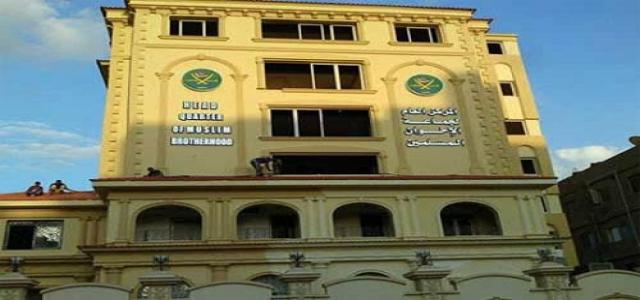 Brotherhood Statement Condemns Egyptian Media Mishandling of Warraq Church Attack