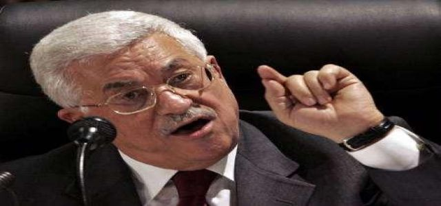 Hamas: Abbas not fit to conclude prisoners exchange deal