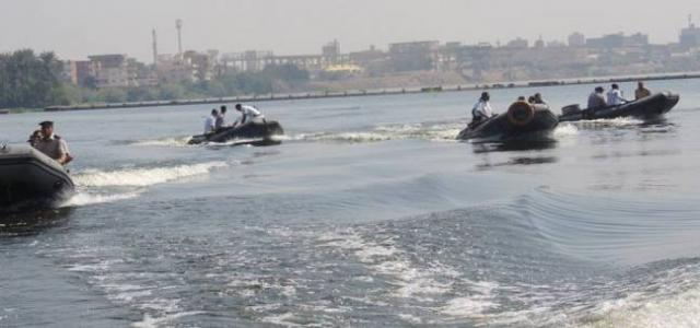 Muslim Brotherhood Mourns Victims of Rasheed Ship Capsizing Accident