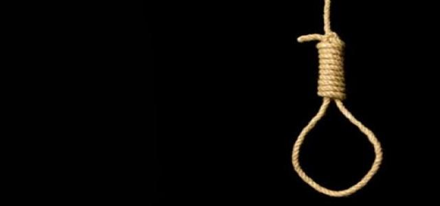Rights NGO: 194 Death Sentences in Egypt in 2015 First Quarter