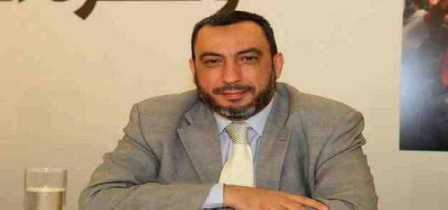 Imad Hout: Lebanese Army Soldiers Kidnapped Tuesday Must Be Released Immediately