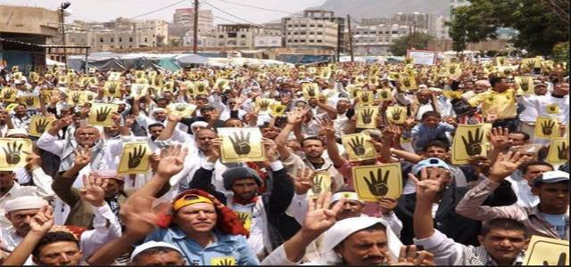 Multilingual Website Devoted to R4BIA Sign Now Running