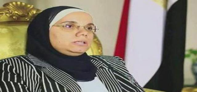 Egypt President's Political Affairs Assistant: Morsi Moved to Secure Democratic Transition in Egypt