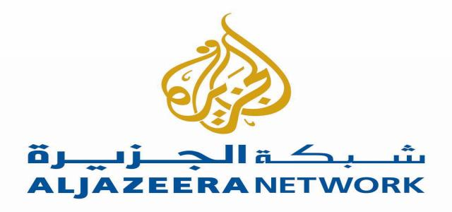 Press Release: Muslim Brotherhood Condemns Arrest of Al Jazeera English Journalists in Cairo