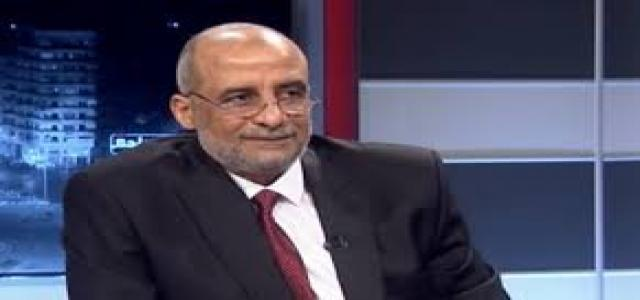 Muslim Brotherhood Media Spokesman to Coup Regime in Egypt: Who Are the Terrorists?