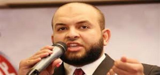 Muslim Brotherhood: Elite Want to Maintain Monopoly on Egypt's Culture Voice