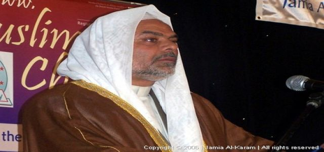 Aqsa Imam condemns Israeli threats to the
