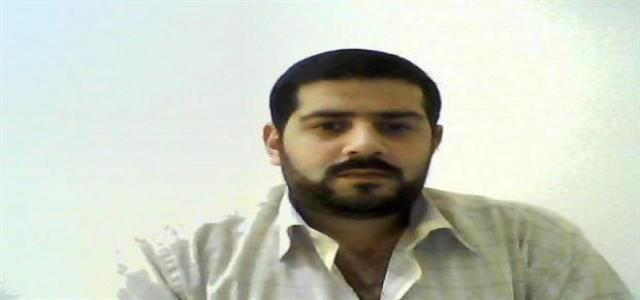 President Morsi's Son: Attempts to Kill my Father with Poison and Medical Neglect
