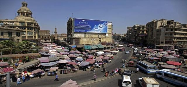 Egypt Anti-Coup National Alliance Rejects Putschist Regime Financial, Economic Agreements