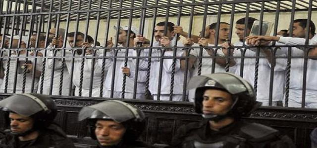 Under Military Junta Rule: 56 Extrajudicial Killings, 74 Execution Sentences in 3 Months in Egypt
