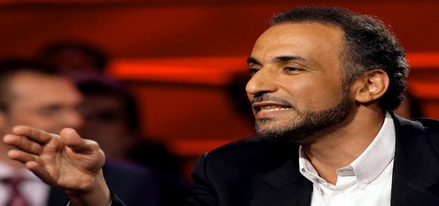 Islamic scholar Tariq Ramadan defends his views