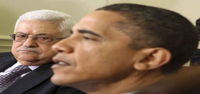 Hamas: Obama's letter contained threats, no guarantees