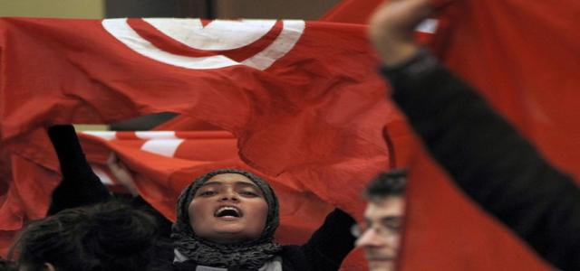 Tunisia needs International Supervision for the Upcoming July Elections