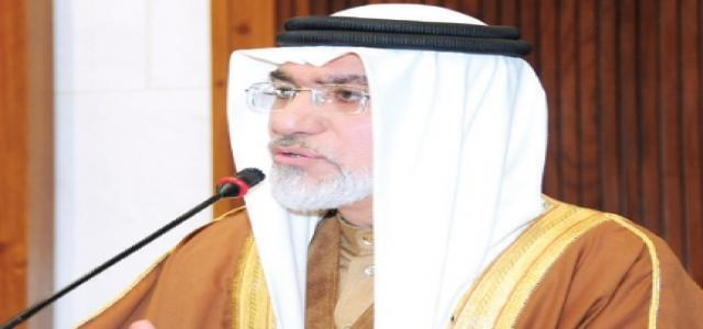MB offshoot in Bahrain calls for GCC confederation